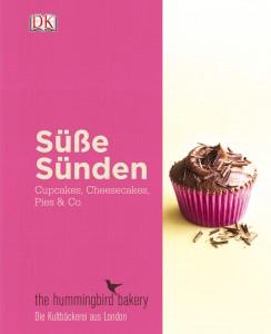 Suesse-Suenden