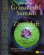 granatapfel-sumach-zitrusduft_960
