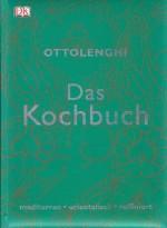 ottolenghi_kochbuch_coverscan