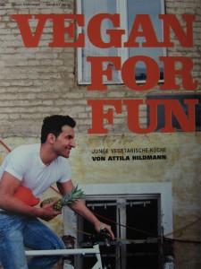 Vegan-for-Fun