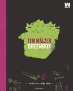 Tim Mälzers neues Kochbuch